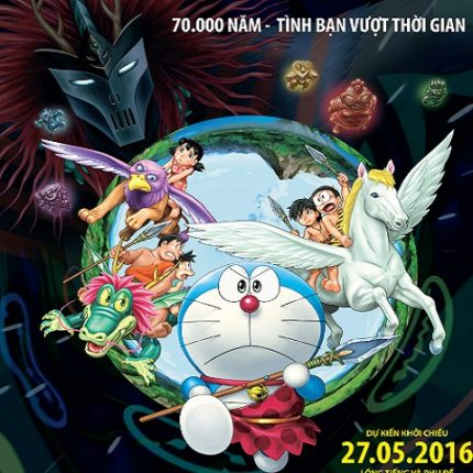 Doraemon-Movie-2016_Payoff-Poster