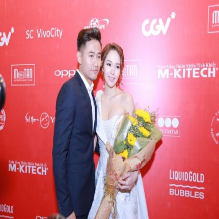 Quy-Binh-Minh-Hang-1