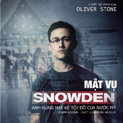 SNOWDEN_STAND_2