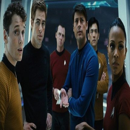 Star_Trek_Into_Darkness_100357