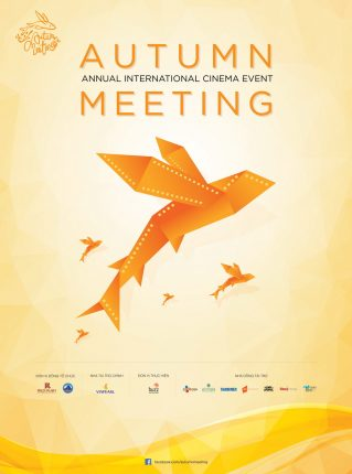 autumn-meeting-poster