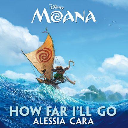 alessia-cara-how-far-ill-go