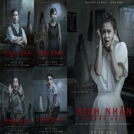 hinh-nhan-1_resize