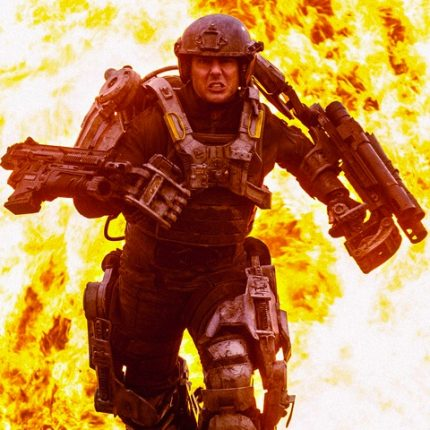 tom-cruise-in-all-you-need-is-kill