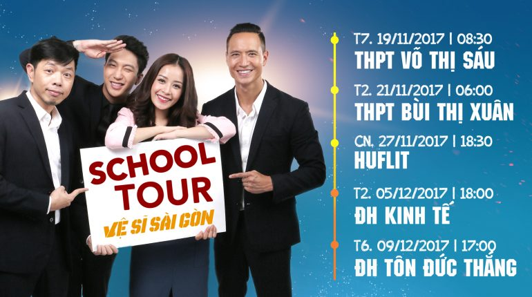vssg-schooltour