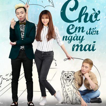 cho-em-den-ngay-mai-payoff-poster