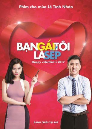 bgtls_poster-valentine