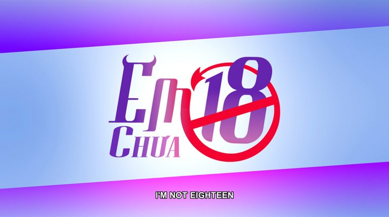 em-chua-18-tung-trailer-dam-chat-16-14-copy