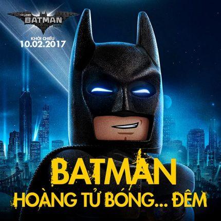 legobatman_art8_batman