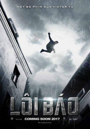 loi_bao__pre_teaser_poster__1