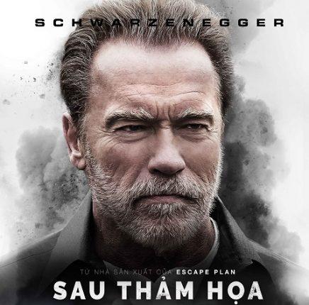 sau-tham-hoa-poster-official