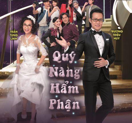 quynanghamphan_poster