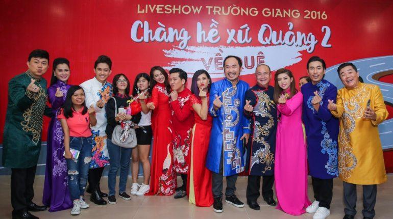 livesshow-chang-he-xu-quang-2-cua-truong-giang-tai-da-nang