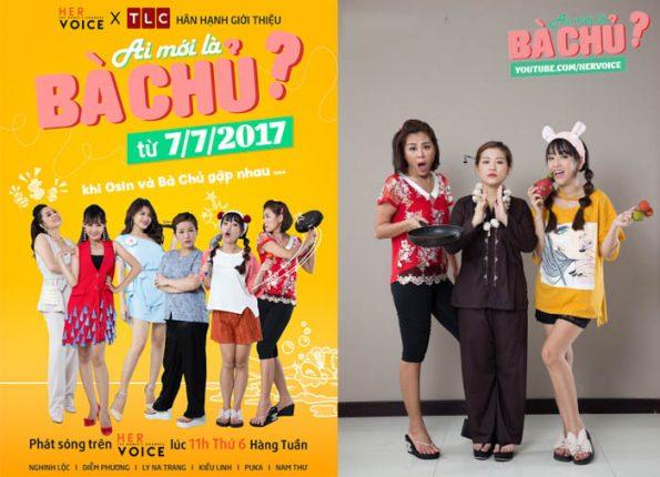 dan_dien_vien_tham_gia_sitcom_ai_moi_la_ba_chu