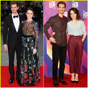 andrew-garfield-claire-foy-open-bfi-london-film-fest-with-breathe-premiere