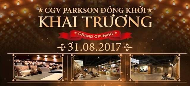 hot-cgv-parkson-dong-khoi-mien-phi-ve-xem-phim-chi-duy-nhat-trong-2-ngay-33285c37636397842897502286