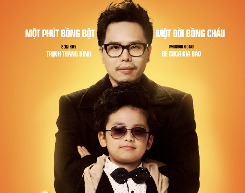 ong-ngoai-tuoi-30-poster-doc