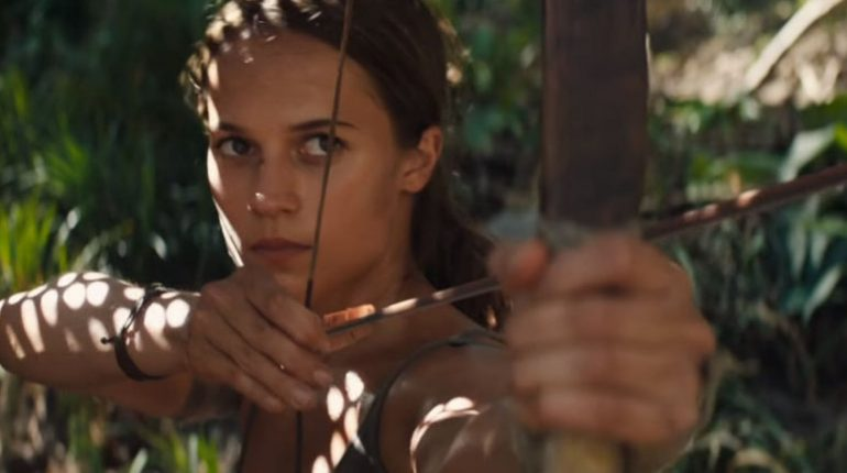 check-out-the-first-trailer-for-the-tomb-raider-movie-crop-1505890942-820x430