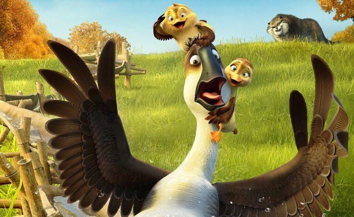 duck-duck-goose-15174585939321709209915