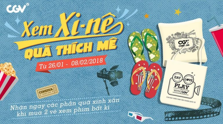 artwork-xem-xi-ne-qua-thich-me
