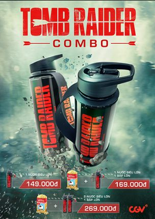 tomb-raider-combo_350-x-495