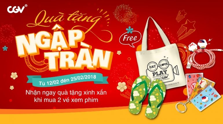 cgv-viet-nam-khai-truong-cum-rap-1518530642-c5dqxd