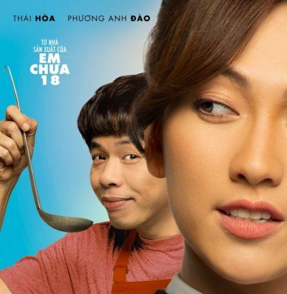 0241_chang-vy-cya-em_-teaser-poster