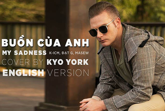 mv-buon-cua-anh-kyo-york-showbizvn-2332018-a1