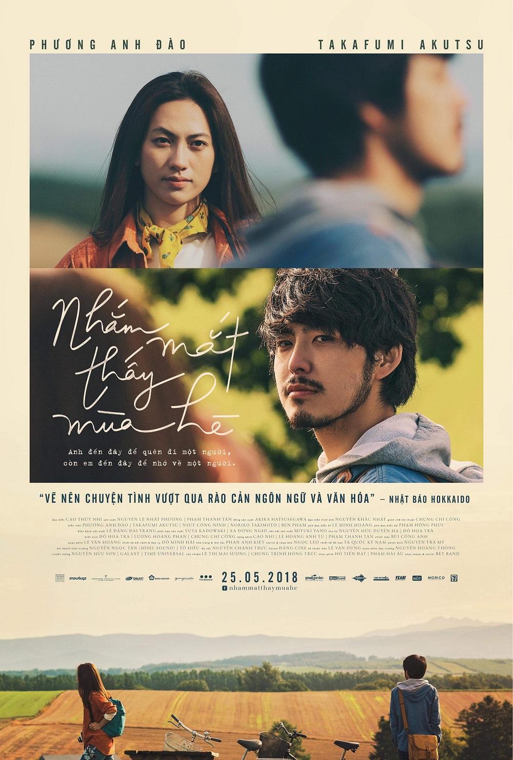 poster-chinh-thu%cc%9bc