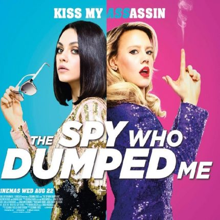 the-spy-who-dumped-uk-poster