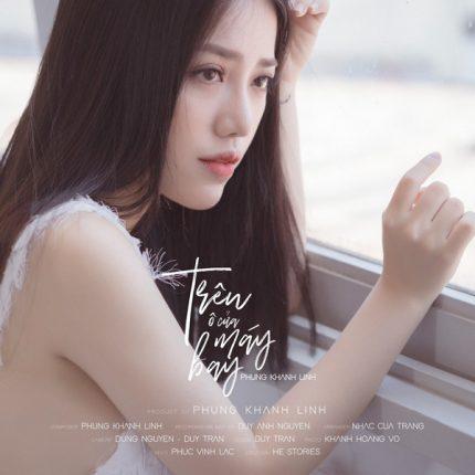 anh_mv_tren_o_cua_may_bay_-_phung_khanh_linh_4