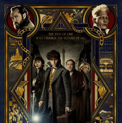 crimes-of-grindelwald-poster-sdcc-2018