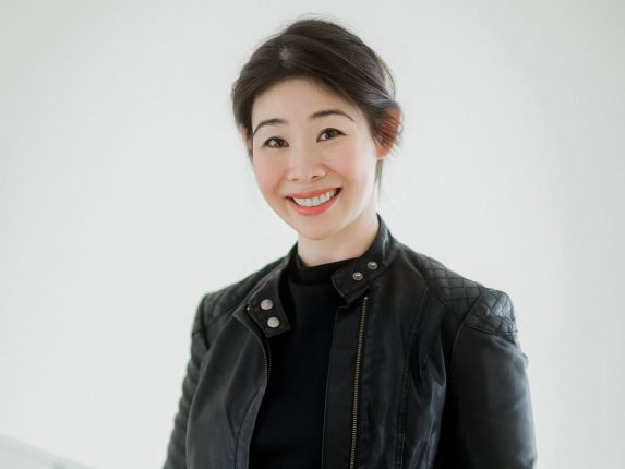 ceo-cua-pops-worldwide-la-dai-dien-duy-nhat-cua-viet-nam-gop-mat-trong-top-60-nu-doanh-nhan-nguoi-sang-lap-nhung-startup-lam-rung-chuyen-gioi-cong-nghe-toan-cau-doisongvanhoa