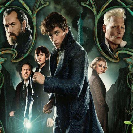 fantastic-beasts-crimes-of-grindelwald-poster-7-cropped