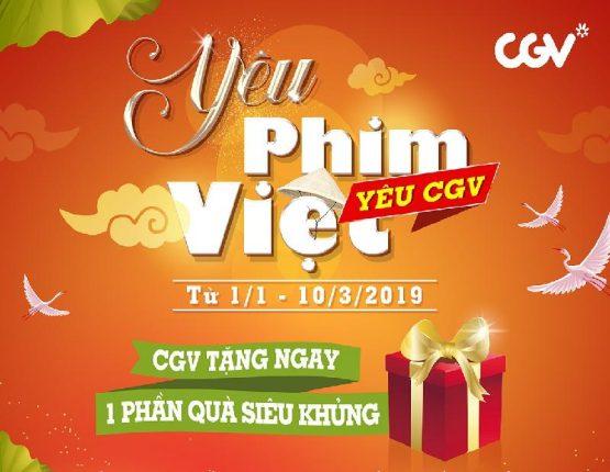 cgv-tang-5000-ve-xem-phim-cho-khan-gia-nhan-dip-quoc-te-phu-nu-83-2308540
