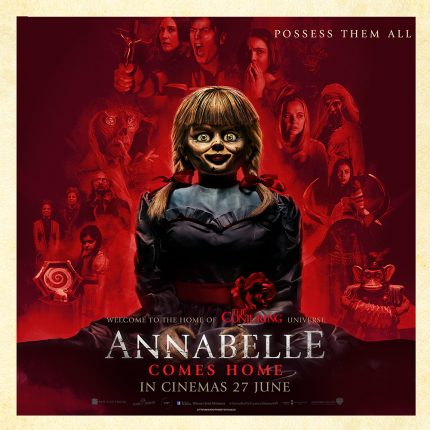 1000x1000-annabelle-comes-home_main-art