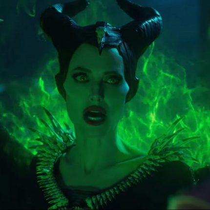 maleficent-mistress-evil-trailer