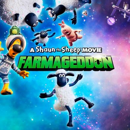 shaun_the_sheep_movie_farmageddon_ver2_xxlg