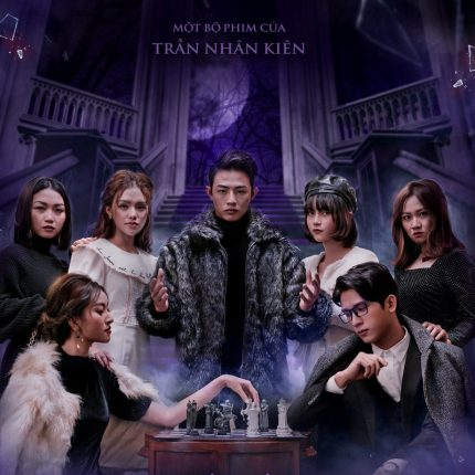 rsz_smm-poster_official-cau_chu_ma_ca_rong_2