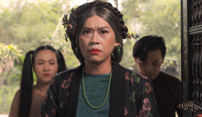 gay-sot-voi-web-drama-hai-ma-kieu-linh-rinh-luon-nut-bac-youtube-tap-chi-sao-viet-20191126105754