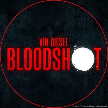 Bloodshot 2020.
